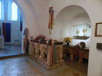 42952916753365-Niedernburg_..ela_Passau.jpg