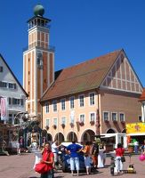 4296011-Post_war_town_hall_Freudenstadt.jpg