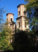 4331372-Frauenalb_Ruins_In_Autumn_Marxzell_.jpg
