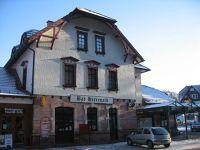 4332287-Station_Bad_Herrenalb.jpg