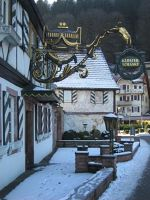 4332293-Klosterschaenke_Bad_Herrenalb.jpg