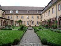 434960614892943-Cloister_of_.._der_Pfalz.jpg