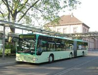438788814020808-Buses_From_T.._Into_Town.jpg