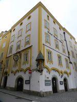 441738926753149-Historical_H..own_Passau.jpg