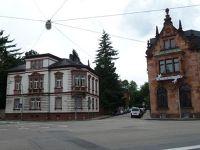 445912744893109-Gruenderzeit.._der_Pfalz.jpg
