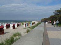 446342194580815-Beach_promen..hlungsborn.jpg