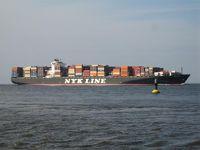 4489359-Big_ships_Cuxhaven.jpg