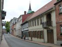 4527730-Gaussstrasse_Schwerin.jpg
