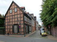 4527731-Pfaffenstrasse_Schwerin.jpg
