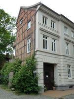 4527733-Lindenstrasse_Schwerin.jpg