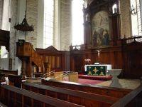 4529001-Schelfkirche_Schwerin.jpg