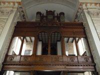 4529002-Schelfkirche_Grandducal_loge_Schwerin.jpg