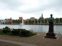 4529021-Around_Pfaffenteich_Schwerin.jpg