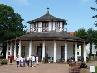4532524-The_Chinese_Pavillons.jpg