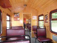 4532560-Nostalgic_Train_Ride_on_the_Molli.jpg