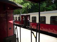 4532561-Nostalgic_Train_Ride_on_the_Molli.jpg