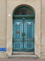 4532737-Doors_and_Portals_A_Collection_Wismar.jpg