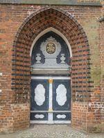 4532738-Doors_and_Portals_A_Collection_Wismar.jpg
