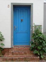 4532739-Doors_and_Portals_A_Collection_Wismar.jpg