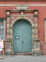4532741-Doors_and_Portals_A_Collection_Wismar.jpg