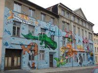 4532810-The_graffiti_house_Schwerin.jpg