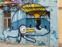 4532811-Whale_or_penguins_Schwerin.jpg