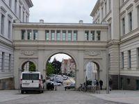4532822-Government_Quarter_Schwerin.jpg