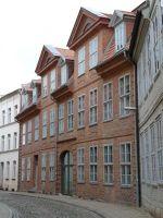 4533558-Ritterstrasse_Schwerin.jpg