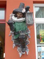 4534960-Petermaennchen_Schwerin.jpg