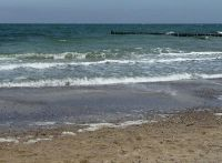 4537435-The_Beach_Ostseebad_Kuehlungsborn.jpg