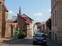 4579071-Molkenstrasse_Rostock.jpg
