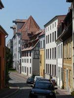 4579089-Kleine_Moenchenstrasse_Rostock.jpg