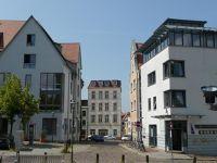 4579090-Amberg_Rostock.jpg