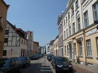 4579092-Hartestrasse_Rostock.jpg