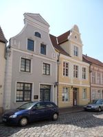4579094-Hartestrasse_Rostock.jpg