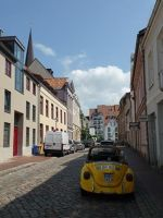 4579098-Hartestrasse_Rostock.jpg