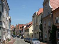 4579108-Lohbergstrasse_Rostock.jpg