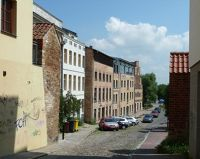 4579110-On_the_edge_of_the_old_town_Rostock.jpg