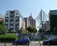 4579122-The_Mobile_Rostock.jpg
