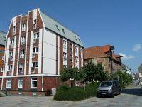 4579126-Plattenbau_Hanseatic_variety_Rostock.jpg