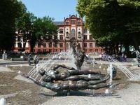 4579145-Joy_of_life_fountain_Rostock.jpg