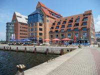 4579164-Former_harbour_storages_Rostock.jpg