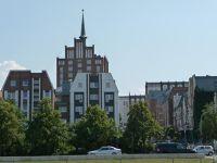 4579172-Hafenviertel_Rostock.jpg