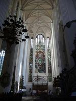 4579175-Southern_transept_Rostock.jpg