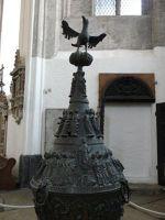4579179-Baptismal_font_Rostock.jpg