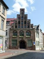 4579200-Kerkhofhaus_Rostock.jpg