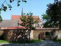 4579201-Kloster_Rostock.jpg