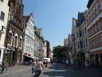 4579219-Kroepeliner_Strasse_Rostock.jpg