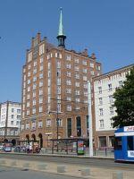 4579228-Lange_Strasse_Rostock.jpg