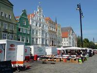4579234-Market_in_Neuer_Markt_Rostock.jpg